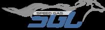 SpeedGas